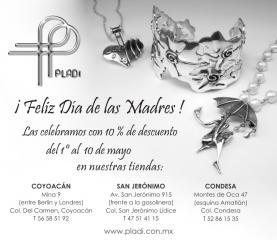 pladi_mayo10