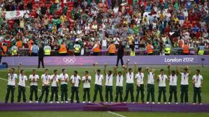 tri-olimpico-medalla-de-oro-619x348.jpg