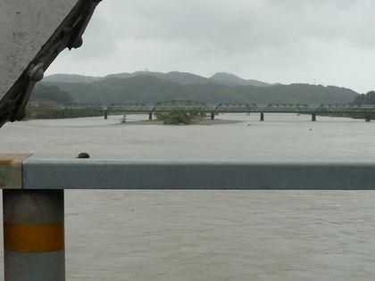 仁淀川大橋