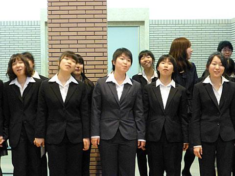 13 3/24 定演 アフターコンサート
