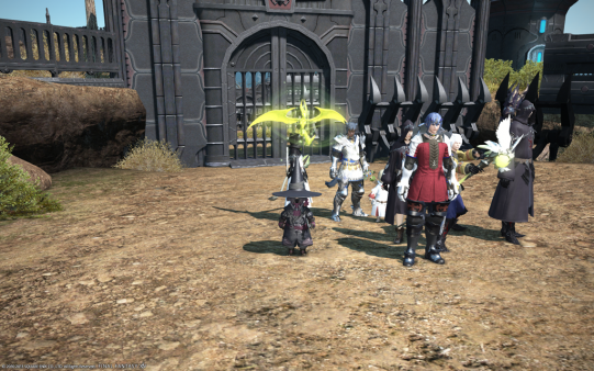 FF14_201311_033.png