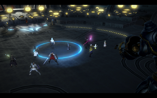 FF14_201311_036.png