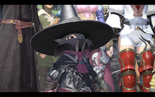 FF14_201311_038.png
