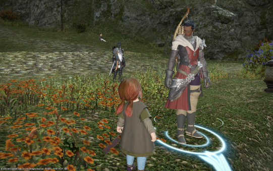 FF14_201311_042.png
