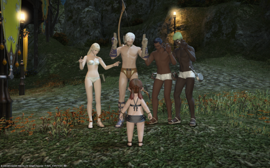 FF14_201311_048.png