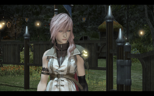 FF14_201312_026.png