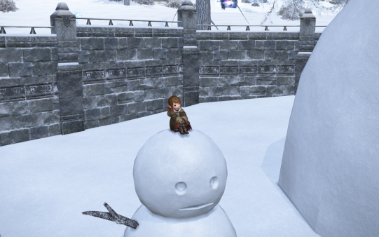 FF14_201312_043.png