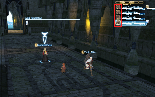 FF14_201312_046.png