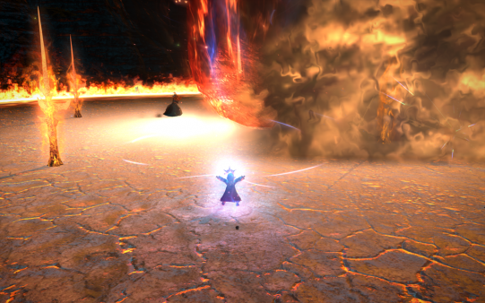 FF14_201312_051.png