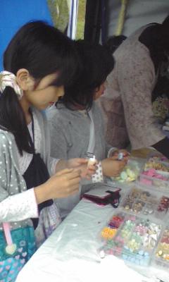 mukaihara3.jpg