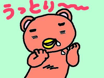 snap_tabutabu0321_201074222912.jpg