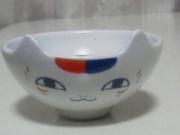 ニャンコ先生陶器4コレクション (6)