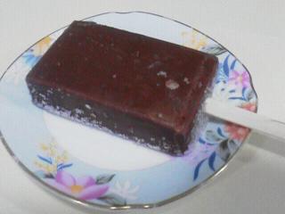 ガリガリ君チョコチョコチョコ (2)
