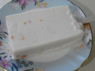 ガツンとみかんバニラヨーグルト味 (2)