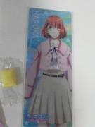 うた☆プリ ピクチャーブックマークコレクション (2)