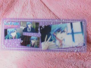 うた☆プリ ピクチャーブックマークコレクション2 (2)
