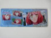 うた☆プリ ピクチャーブックマークコレクション2 (3)