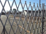 tachihi201312_fence