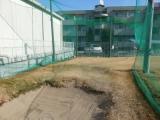 sakuragaokagreen_bunker