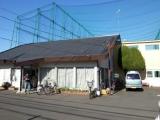 sannougolfcenter_gaikan1