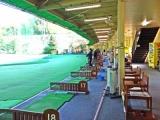 golfpartnertamagolf_daseki1