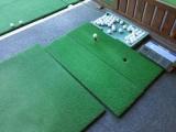 golfpartnertamagolf_mat