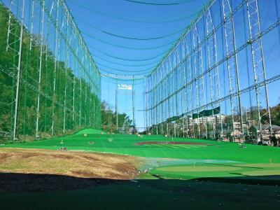 golfpartnertamagolf_main1