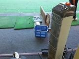 golfpartnertamagolf_heater