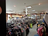golfpartnertamagolf_shop