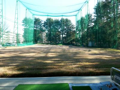 shiraitodaigolfcenter_main
