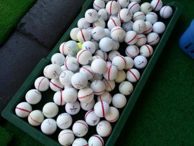 osokigolfcenter_ball