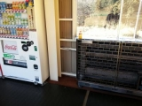 osokigolfcenter_heater