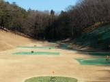 osokigolfcenter_main1