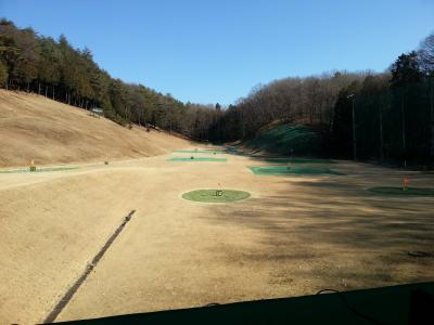 osokigolfcenter_main2
