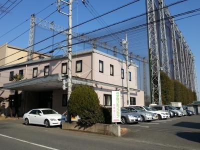 mizuhogolfclub_gaikan