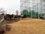 newroadgreengolf_bunker
