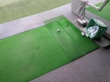 worldgolf_mat