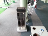 worldgolf_heater