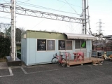 okuragolfcenter_shop