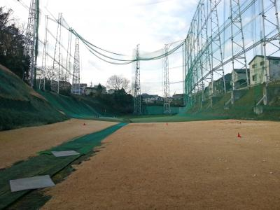 okuragolfcenter_main1