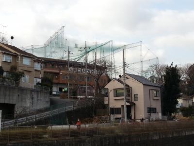 okuragolfcenter_gaikan