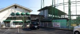 hamuragolfcenter_gaikanpanorama