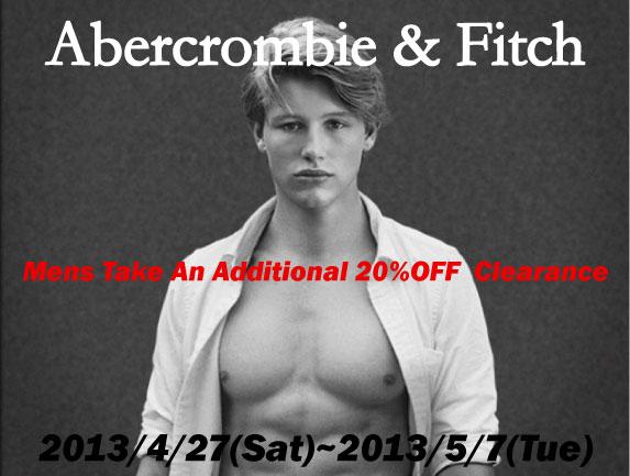 Abercrombie-Clearance.jpg