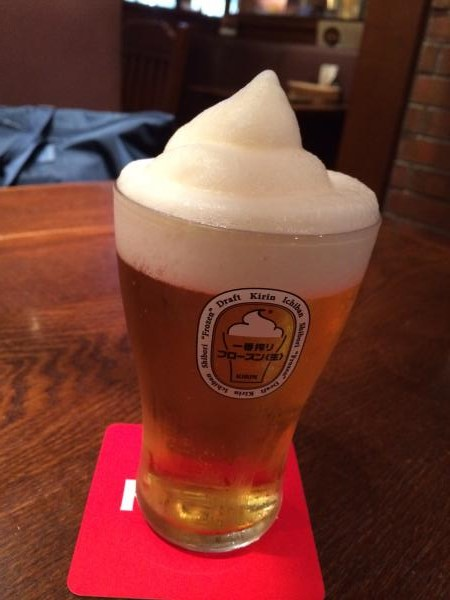 beerstation1_convert_20141010193655.jpg