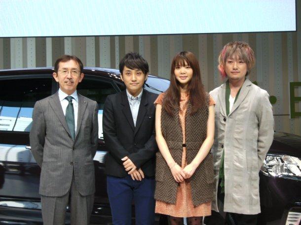 news_large_ikimono_nissan.jpg
