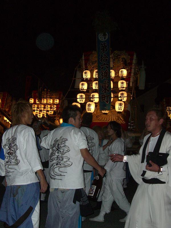 川之江町 092