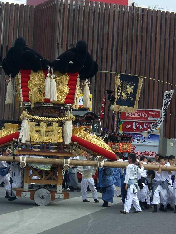 川之江 09142