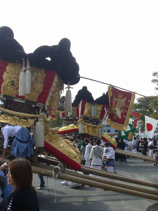 川之江 09148