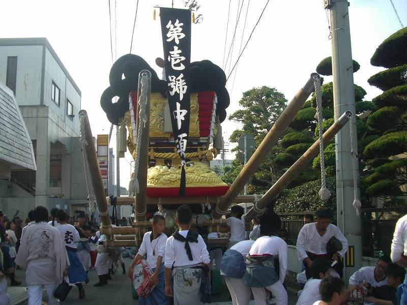 川之江 0902