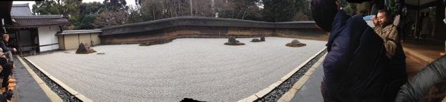 ryouanji.jpg
